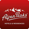 Alpenparks, Zell am See